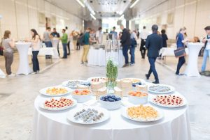Catering Companies Adelaide