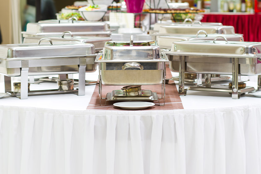 mobile catering adelaide